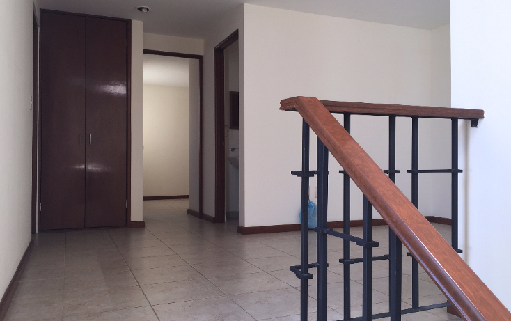 Foto de casa en venta en  , santa maría, san mateo atenco, méxico, 1355383 No. 08