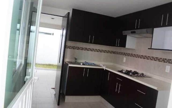 Foto de casa en renta en  , santa maría, san mateo atenco, méxico, 1550516 No. 02