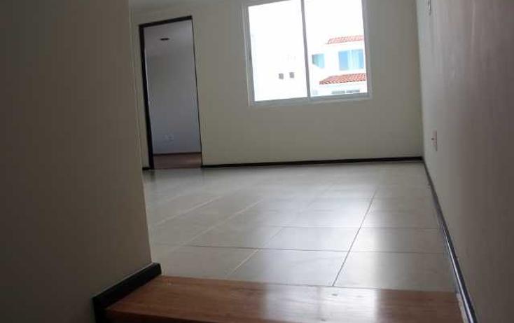 Foto de casa en renta en  , santa maría, san mateo atenco, méxico, 1550516 No. 04