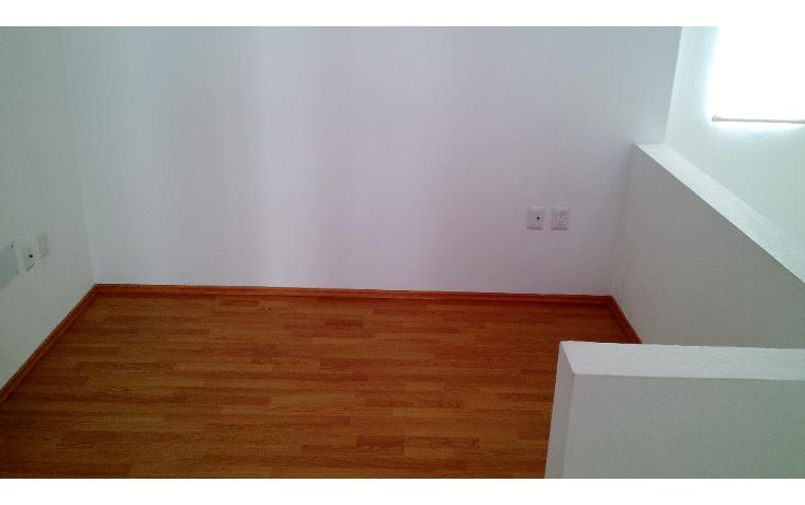 Foto de casa en venta en  , santa maría, san mateo atenco, méxico, 1835122 No. 05