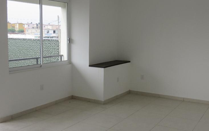 Foto de casa en venta en  , santa maría, san mateo atenco, méxico, 2000936 No. 02
