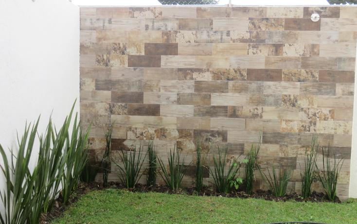 Foto de casa en venta en  , santa maría, san mateo atenco, méxico, 2000936 No. 10