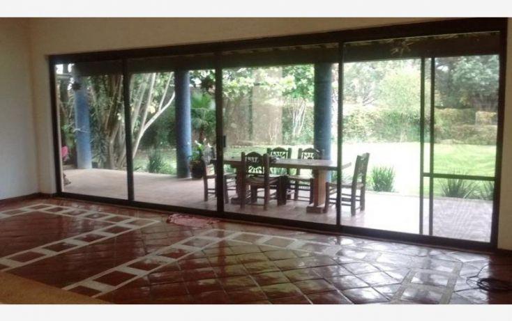 Foto de casa en venta en santa maría, santa maría ahuacatitlán, cuernavaca, morelos, 1761646 no 04