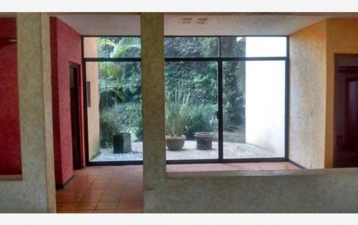 Foto de casa en venta en santa maría, santa maría ahuacatitlán, cuernavaca, morelos, 1761646 no 05