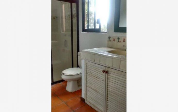 Foto de casa en venta en santa maría, santa maría ahuacatitlán, cuernavaca, morelos, 1761646 no 06