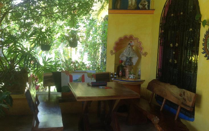 Foto de rancho en renta en  , santa maria, santa mar?a colotepec, oaxaca, 1094399 No. 16