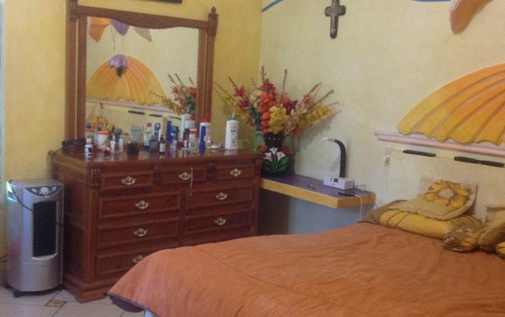 Foto de rancho en renta en  , santa maria, santa mar?a colotepec, oaxaca, 1094399 No. 19