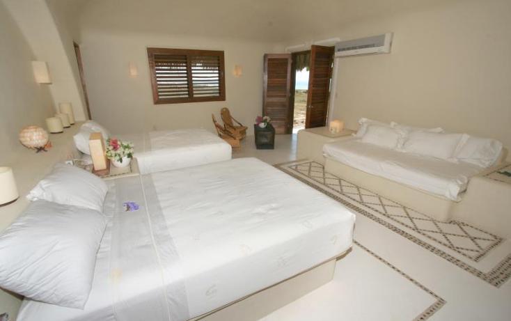 Foto de casa en venta en  , santa maria, santa maría colotepec, oaxaca, 1431501 No. 02