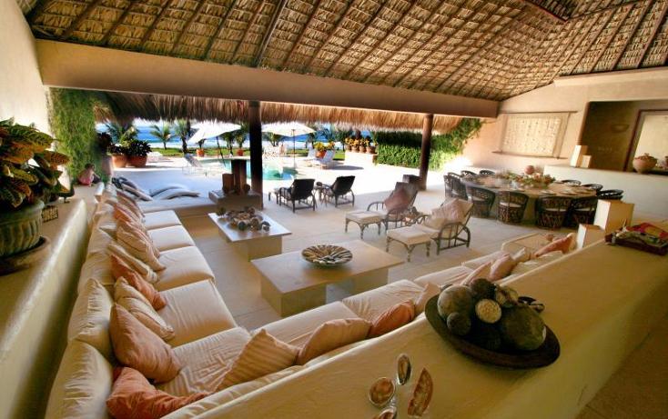 Foto de casa en venta en  , santa maria, santa maría colotepec, oaxaca, 1431501 No. 05