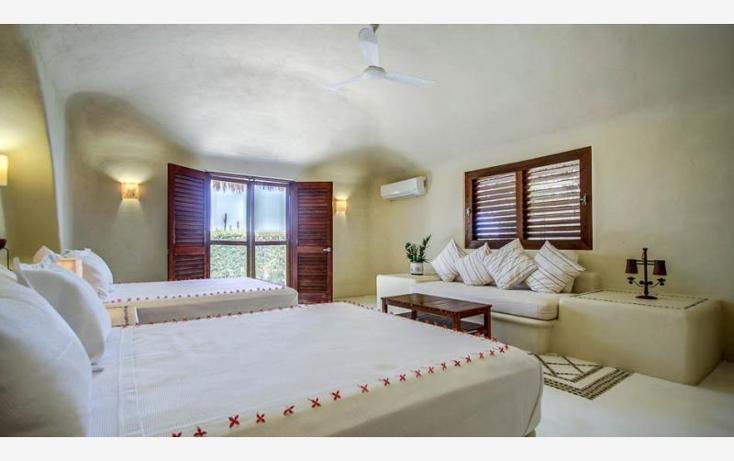 Foto de casa en venta en  , santa maria, santa maría colotepec, oaxaca, 1431501 No. 09