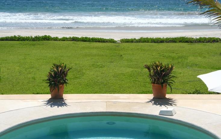 Foto de casa en venta en  , santa maria, santa maría colotepec, oaxaca, 1431501 No. 11