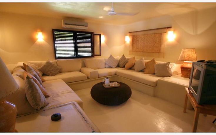 Foto de casa en venta en  , santa maria, santa maría colotepec, oaxaca, 1431501 No. 14