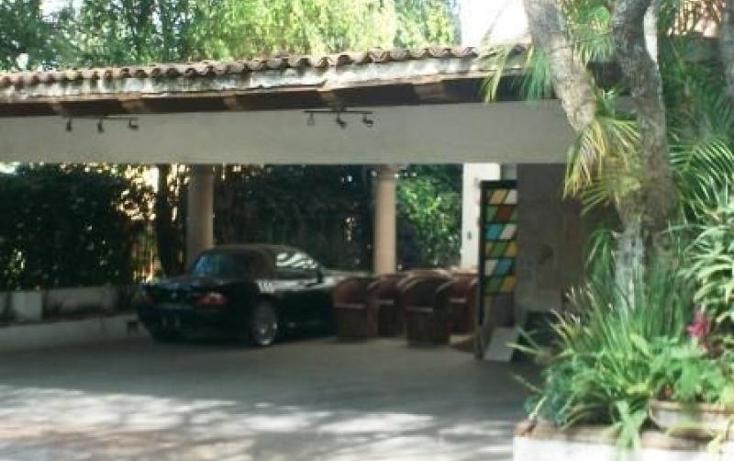 Foto de casa en venta en santa maria , santa maria de guido, morelia, michoacán de ocampo, 1837508 No. 02