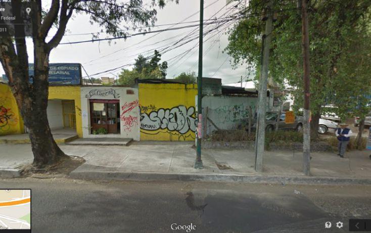 Foto de terreno comercial en venta en, santa maría tepepan, xochimilco, df, 1204779 no 02