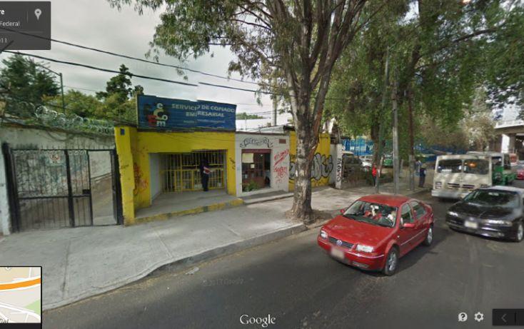 Foto de terreno comercial en venta en, santa maría tepepan, xochimilco, df, 1204779 no 03