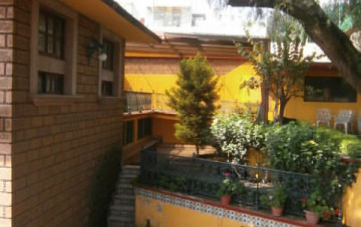 Foto de casa en venta en, santa maría tepepan, xochimilco, df, 1854360 no 02