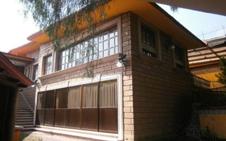 Foto de casa en venta en, santa maría tepepan, xochimilco, df, 1854360 no 03