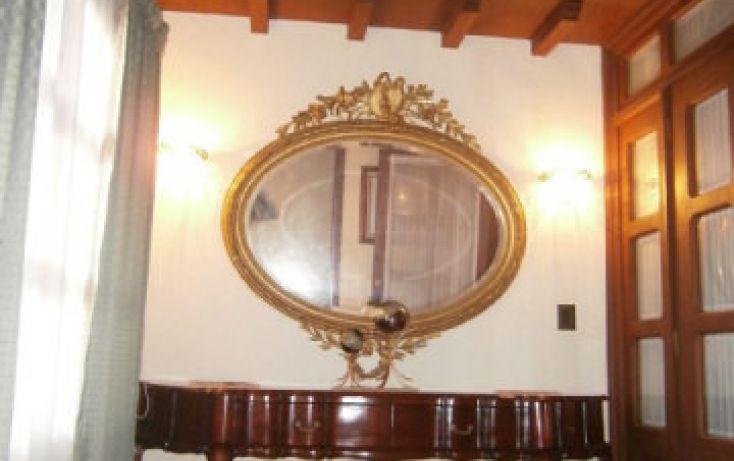 Foto de casa en venta en, santa maría tepepan, xochimilco, df, 1854360 no 18