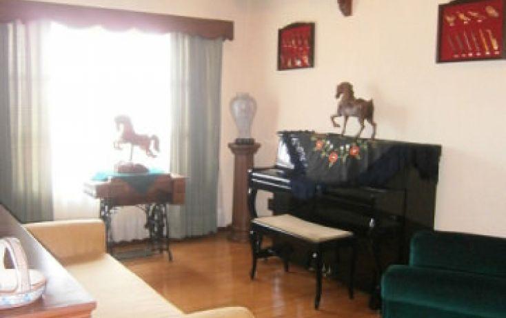 Foto de casa en venta en, santa maría tepepan, xochimilco, df, 1854360 no 21