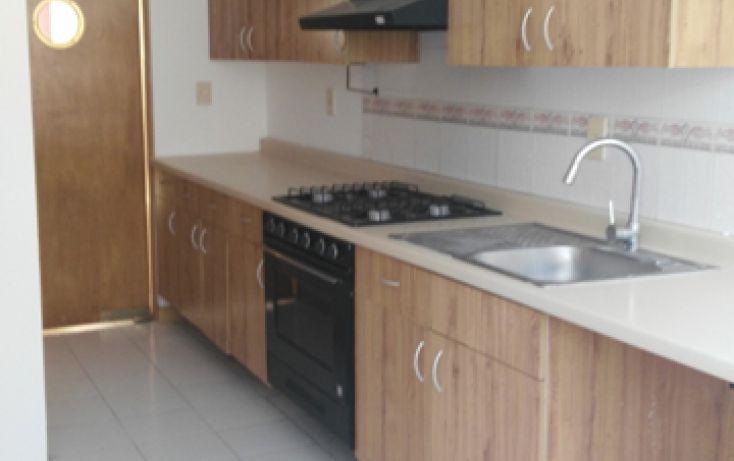Foto de casa en condominio en venta en, santa maría tepepan, xochimilco, df, 1928940 no 02