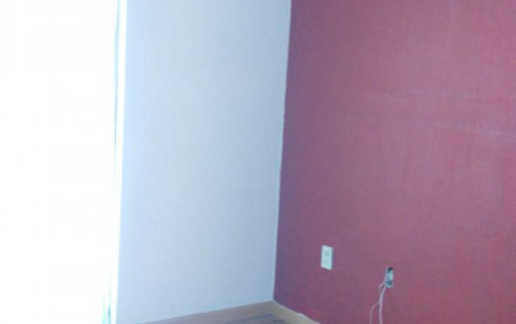 Foto de casa en condominio en venta en, santa maría tepepan, xochimilco, df, 1928940 no 07