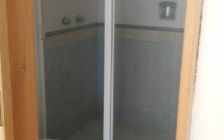 Foto de casa en condominio en venta en, santa maría tepepan, xochimilco, df, 1928940 no 10