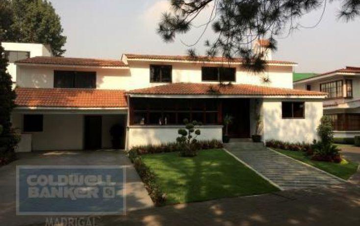 Foto de casa en venta en, santa maría tepepan, xochimilco, df, 2012331 no 01