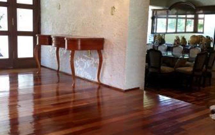 Foto de casa en venta en, santa maría tepepan, xochimilco, df, 2012331 no 02