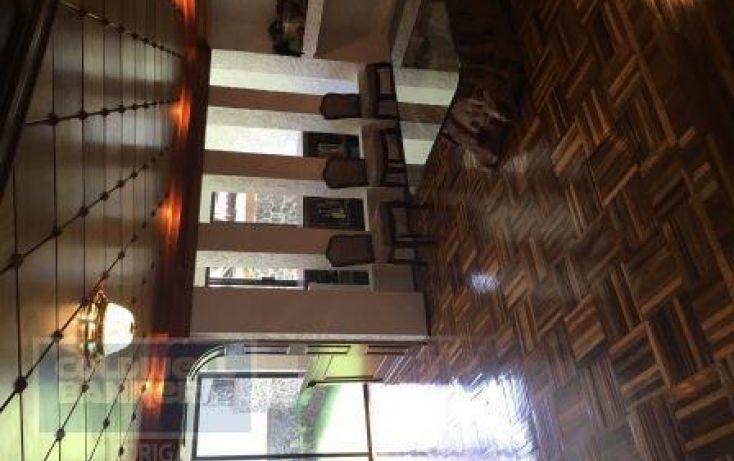 Foto de casa en venta en, santa maría tepepan, xochimilco, df, 2012331 no 03
