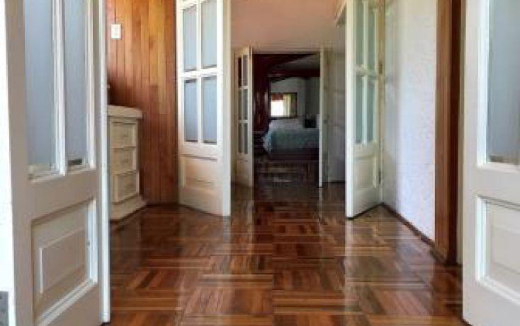 Foto de casa en venta en, santa maría tepepan, xochimilco, df, 2012331 no 06