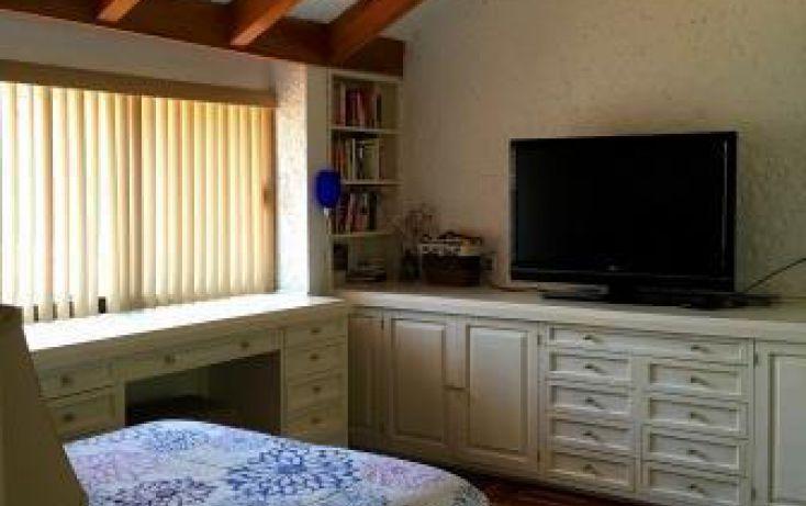 Foto de casa en venta en, santa maría tepepan, xochimilco, df, 2012331 no 07