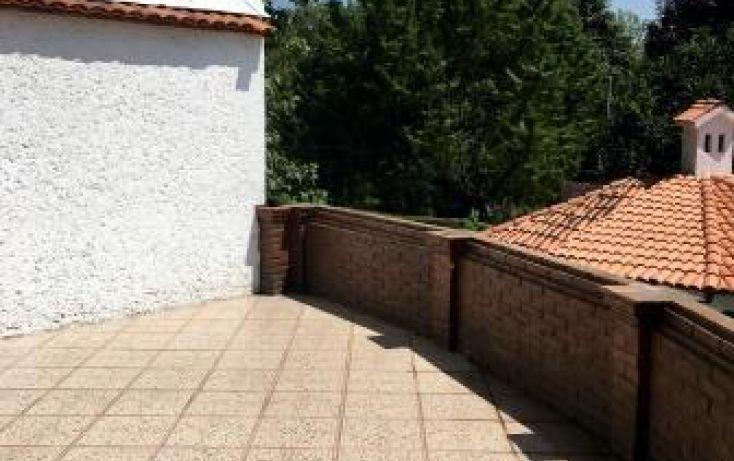 Foto de casa en venta en, santa maría tepepan, xochimilco, df, 2012331 no 08