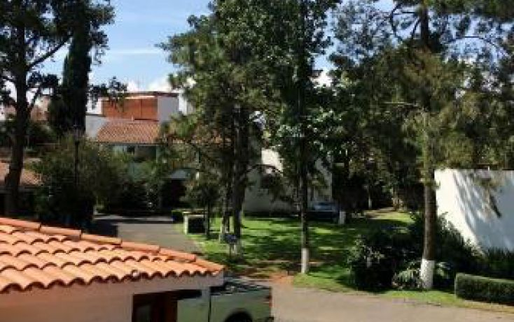 Foto de casa en venta en, santa maría tepepan, xochimilco, df, 2012331 no 10