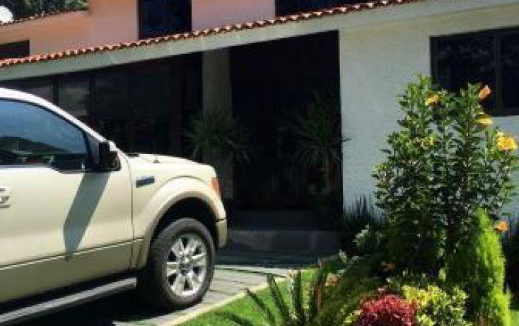 Foto de casa en venta en, santa maría tepepan, xochimilco, df, 2012331 no 11