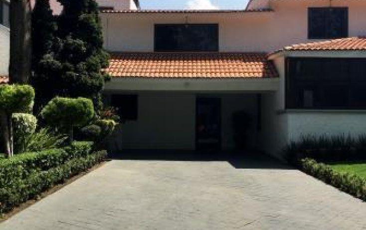 Foto de casa en venta en, santa maría tepepan, xochimilco, df, 2012331 no 12