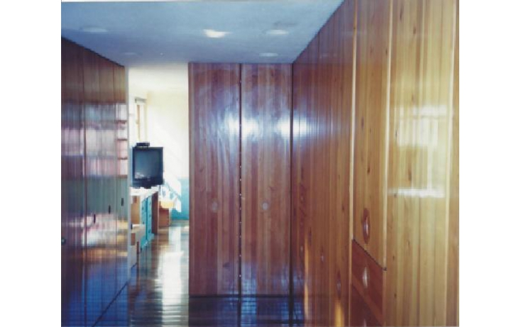 Foto de casa en venta en, santa maría tepepan, xochimilco, df, 694729 no 01