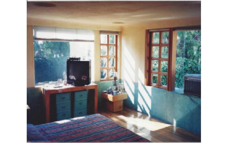 Foto de casa en venta en, santa maría tepepan, xochimilco, df, 694729 no 02