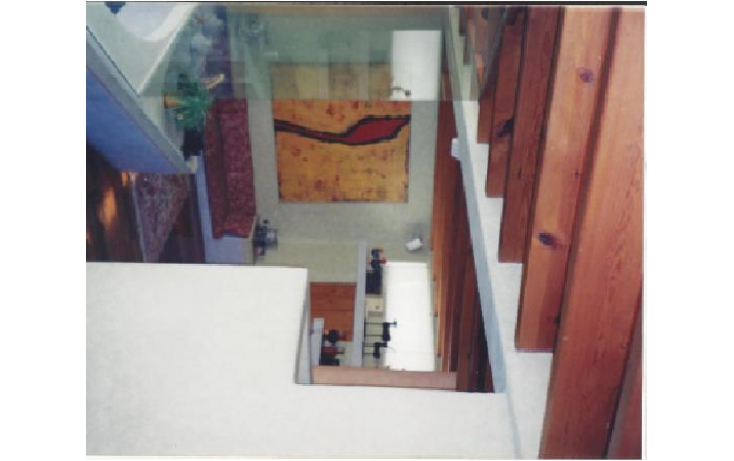 Foto de casa en venta en, santa maría tepepan, xochimilco, df, 694729 no 03