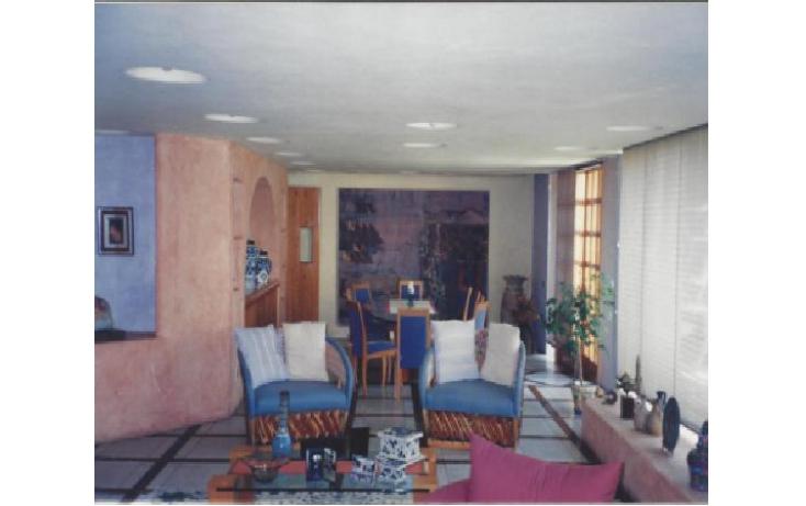 Foto de casa en venta en, santa maría tepepan, xochimilco, df, 694729 no 05