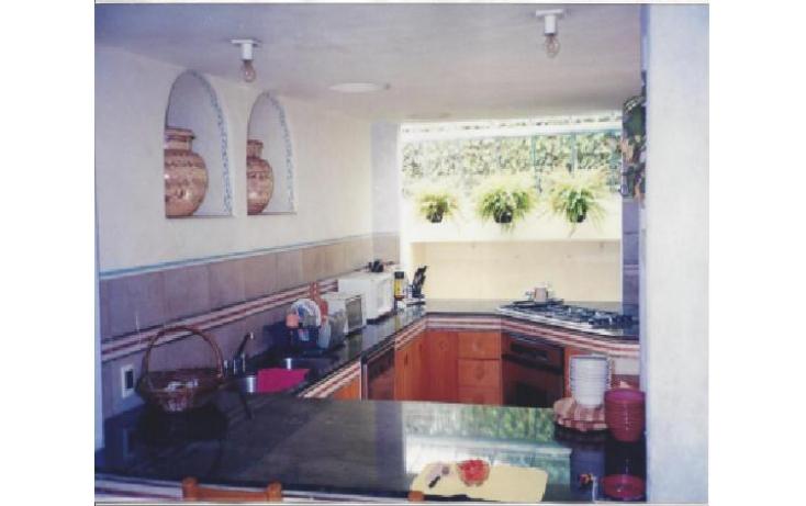 Foto de casa en venta en, santa maría tepepan, xochimilco, df, 694729 no 06
