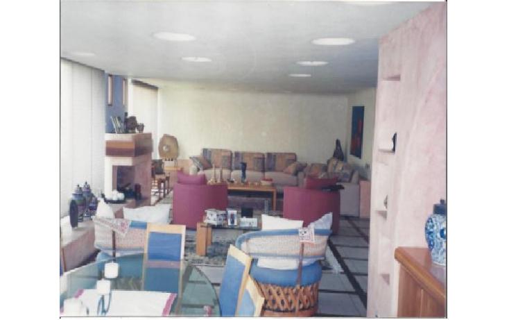 Foto de casa en venta en, santa maría tepepan, xochimilco, df, 694729 no 07
