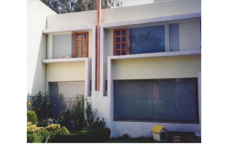 Foto de casa en venta en, santa maría tepepan, xochimilco, df, 694729 no 08