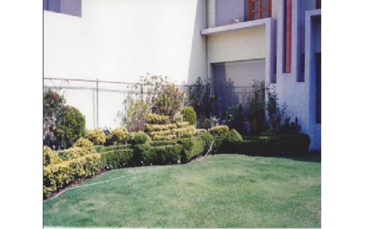 Foto de casa en venta en, santa maría tepepan, xochimilco, df, 694729 no 09