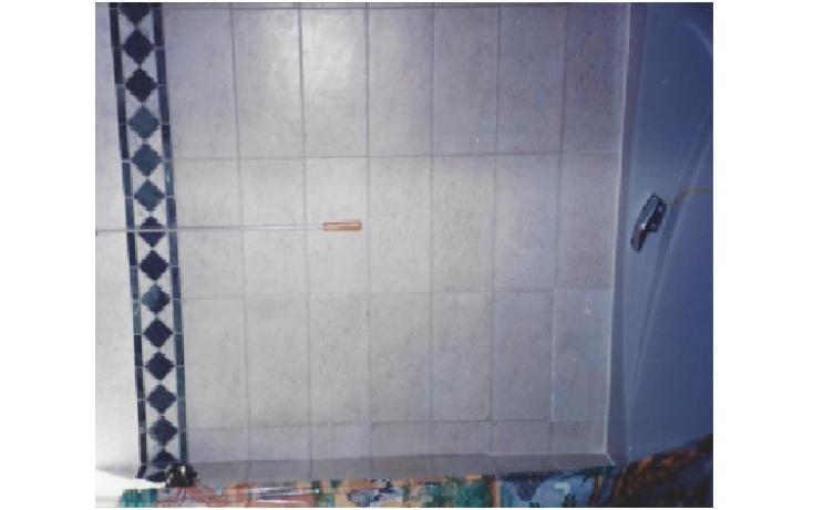 Foto de casa en venta en, santa maría tepepan, xochimilco, df, 694729 no 10