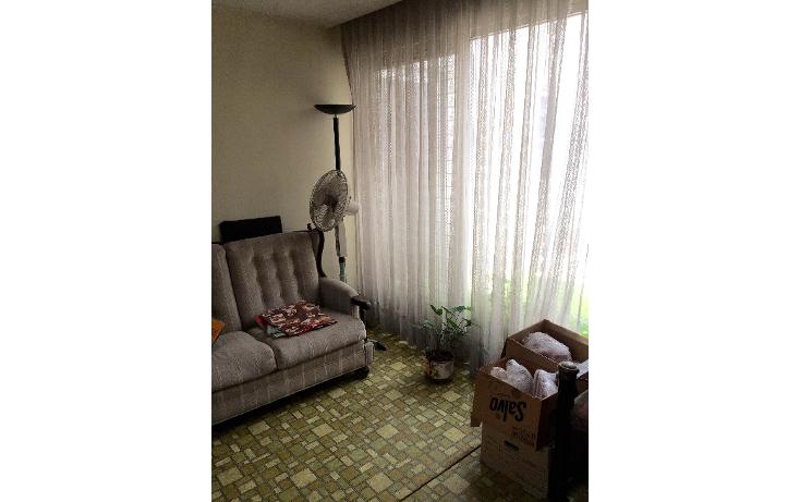 Foto de casa en venta en  , santa mar?a tepepan, xochimilco, distrito federal, 1099831 No. 09