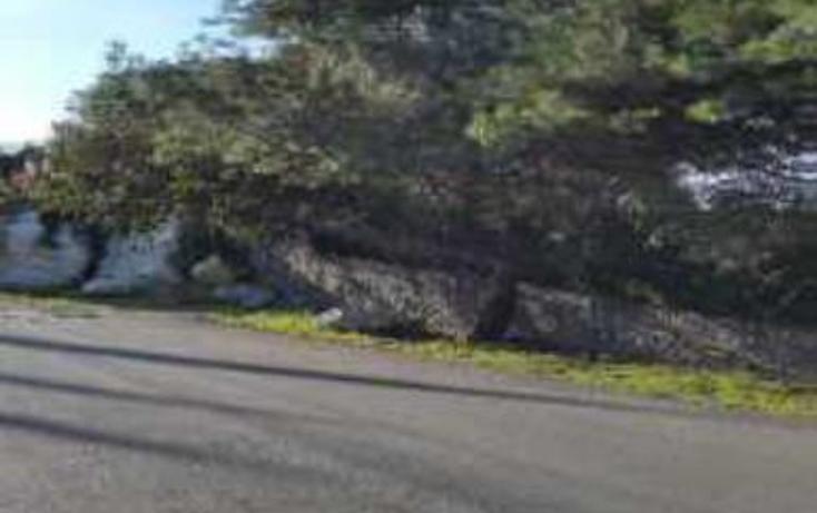 Foto de casa en venta en  , santa maría tepepan, xochimilco, distrito federal, 1293821 No. 03