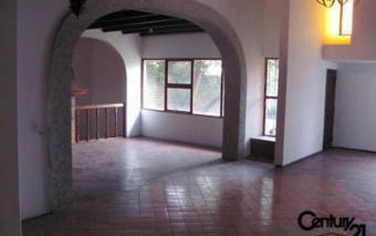 Foto de casa en venta en  , santa maría tepepan, xochimilco, distrito federal, 1467881 No. 04