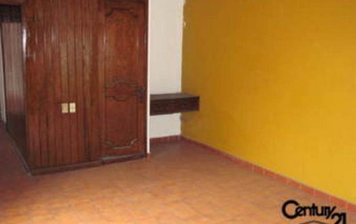 Foto de casa en venta en  , santa maría tepepan, xochimilco, distrito federal, 1467881 No. 06