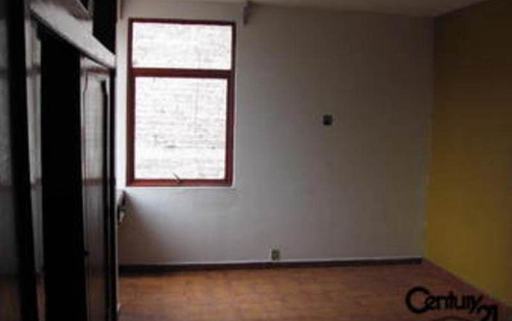 Foto de casa en venta en  , santa maría tepepan, xochimilco, distrito federal, 1467881 No. 08