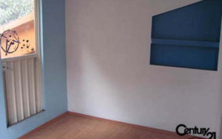 Foto de casa en venta en  , santa maría tepepan, xochimilco, distrito federal, 1467881 No. 09